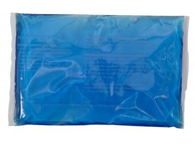 Coolpack  Stadtholder 30 x 40 cm