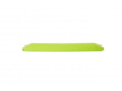 Gonge Build 'N Balance boomstam plank groen