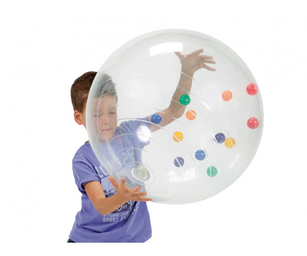 Activity bal 50 cm