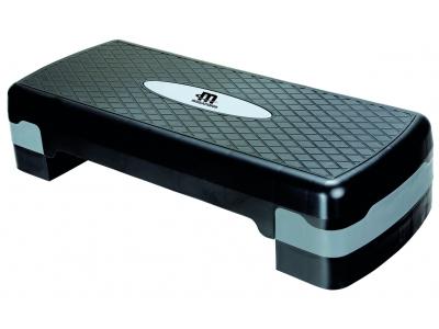 Aerobic Step Compact