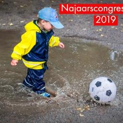 NVFK Najaarscongres 2019: Het Jonge Kind
