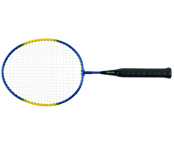 Badminton Racket Junior