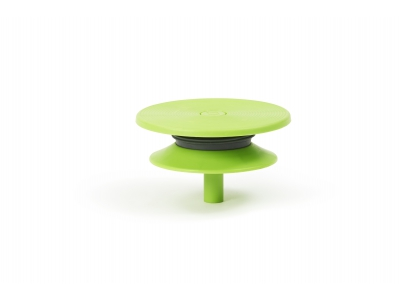 Gonge Build 'N Balance balanceer schijf