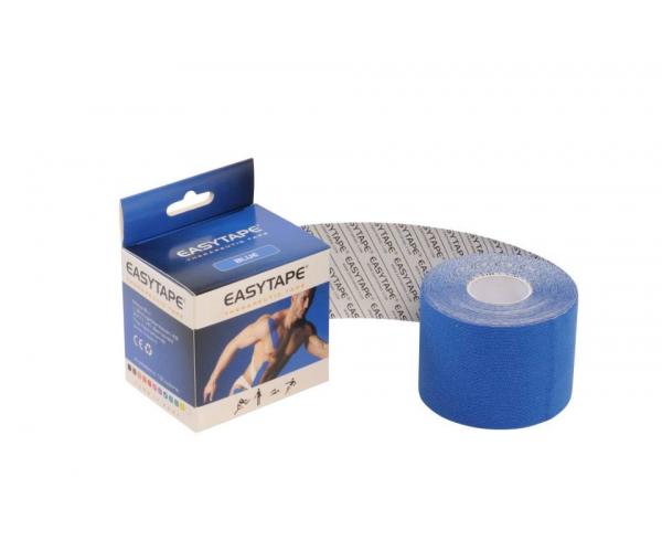 EasyTape blauw