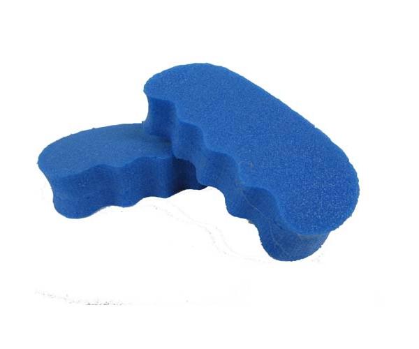 Handtrainer foam