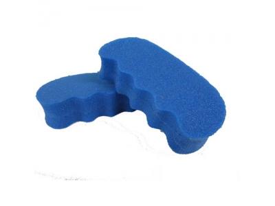 Handtrainer foam, set van 2