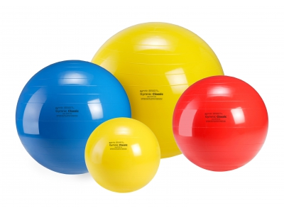 Classic gymbal 45 cm