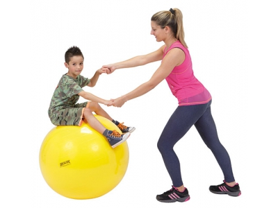 Classic gymbal 75 cm