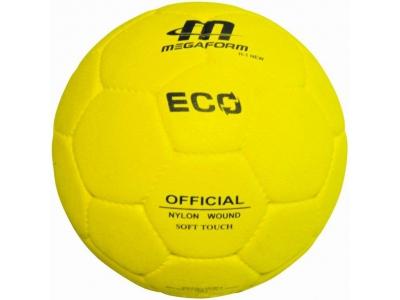 Handbal ECO