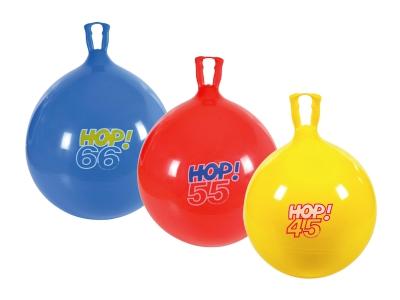 Skippybal Hop 45 cm