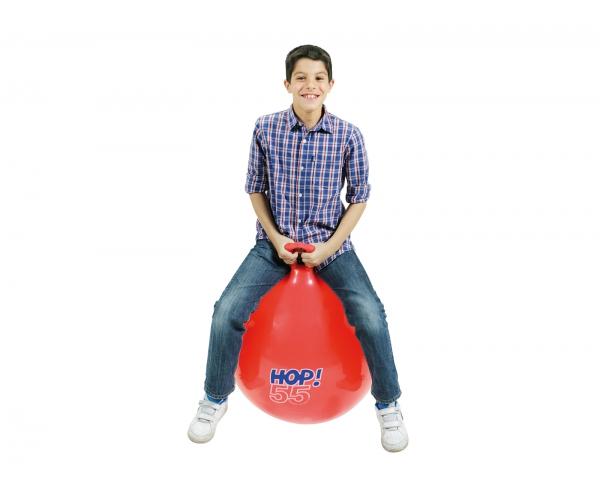 Skippybal Hop 55 cm