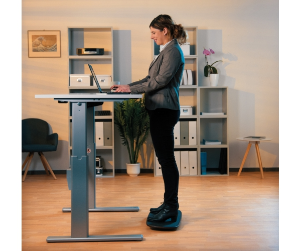 Hovoboard balansbord