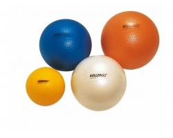 Kleine Oefenballen en Speelballen