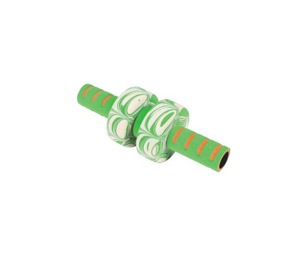 Foam Druk Roller