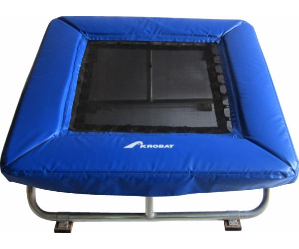 Minitramp Gym Trampoline