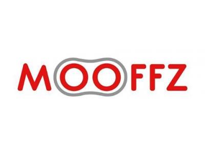 Mooffz
