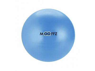 Mooffz trefbal / Kerby bal 18 cm