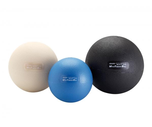 Myo Fascial Massage Bal