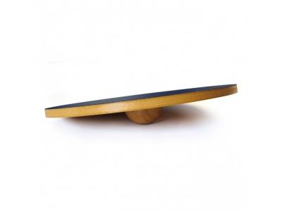 Balansbord hout