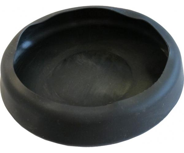 OneLeg antislip cover voor krukje 40-54 cm