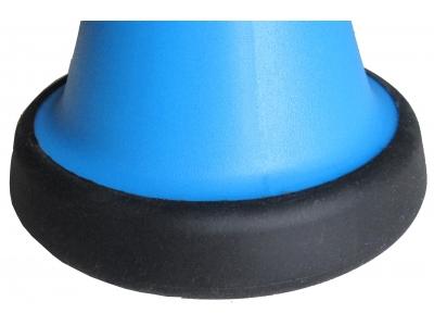 OneLeg antislip cover voor krukje 32 cm