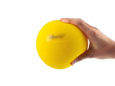 Gymnic Softplay Handbal