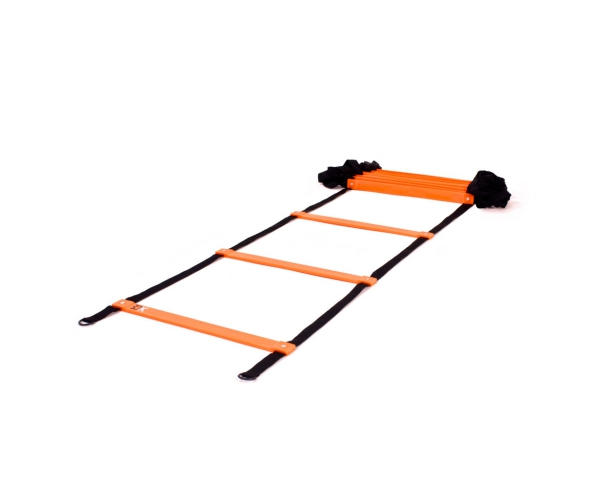 Speedladder / agility ladder 8 meter