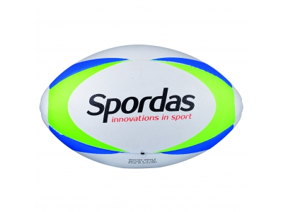 Rugby Bal Max, maat 3