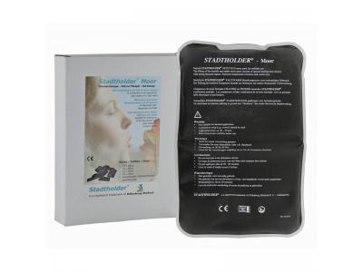 Stadtholder warmtepakking 18 x 28 cm