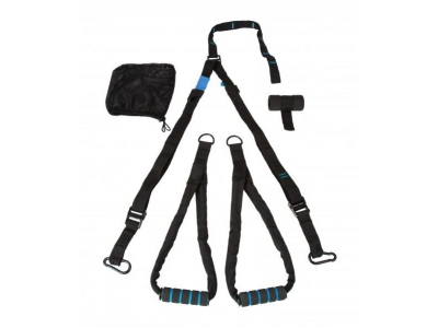 Suspension / Sling Trainer