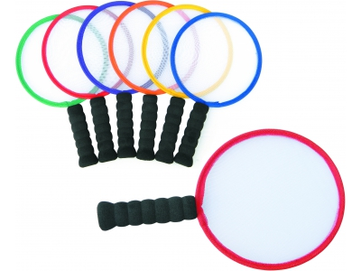 TableLoons tennisrackets