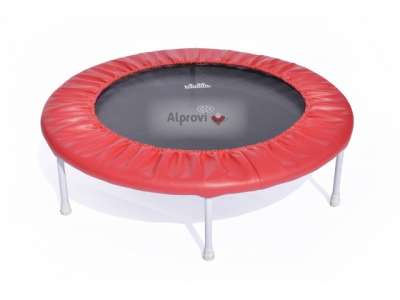 Mini trampoline Trimilin Swing (Plus)