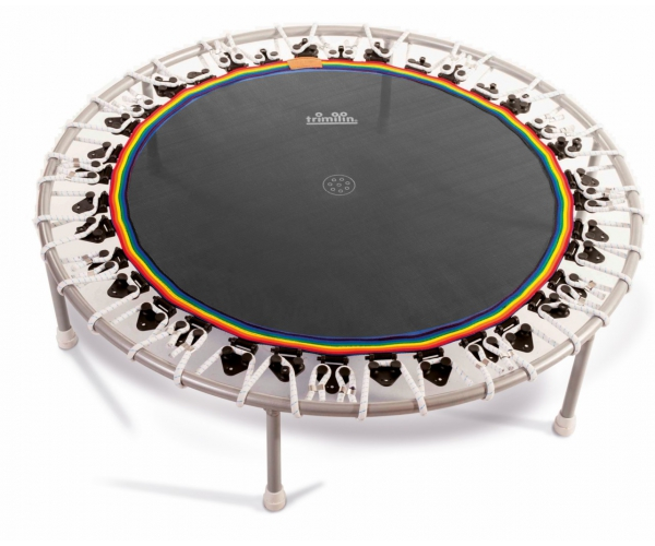 Mini trampoline Trimilin Swing Vario (Plus)