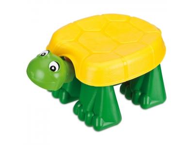 Loopschildpad