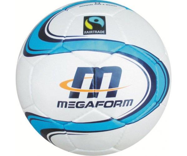 Voetbal Fairtrade