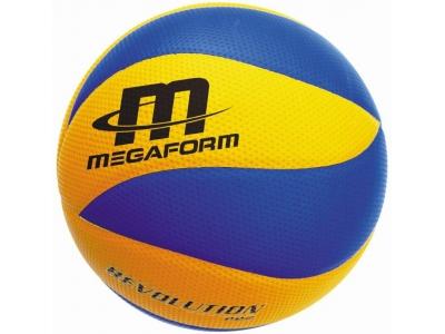 Volleybal Elite