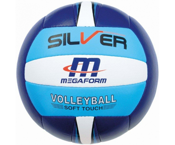 Volleybal Silver