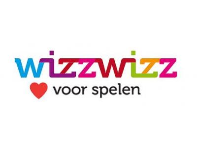 WizzWizz