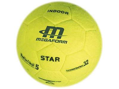 Zaalvoetbal Indoor Mt 5