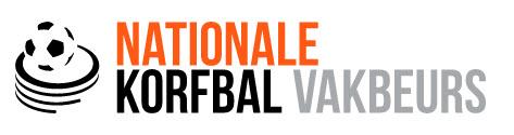 Logo_korfbal_beurs.jpg