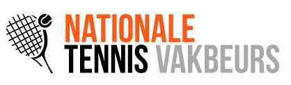 Logo_tennis_beurs.jpg