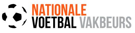 Logo_voetbal_beurs.jpg